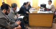 Ansari reviews development of water sports infrastructure under PMDP