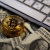 Bitcoins: What RBI, Arun Jaitley, Other Authorities Said About Digital Currencies In India