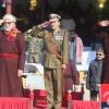 Republic Day Celebrated in Kargil with full spirit of Patriotism