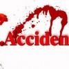 4 Killed,nine injured in Doda accident