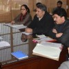Benefits of SRO-43 of 1994 to be extended to ReTs of School Education Dept: Altaf Bukhari