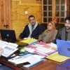 '149 girls provided marriage assistance in 2017'DDC Budgam