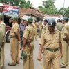 Hundreds of Kashmir students in pune living in fear