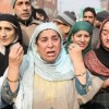 Mehbooba to step in for the release of Bilal after state police report