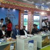 J&K tourism participates in SATTE, New Delhi