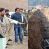 """Lal Singh asks people to become """"Green Ambassadors"""""""