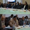 Chief Minister reviews pace of work on key educational, technical institutions