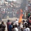 Mob lynches 2 Arunachal men accused of raping, killing minor