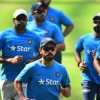 Virat's Hip a Cause of Worry As India Target Series-Clincher vs SA