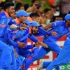 BCCI announces cash awards for U19 World Cup winners