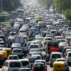 Steps afoot to ease traffic congestion in Jammu, Srinagar:Govt
