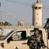 Taliban kill 6 local police in Afghanista: official