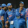After SA demolition Kohli and his men have eyes trained on World Cup