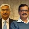 Assault on Delhi Chief Secretary: Centre seeks report