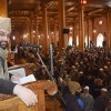 Kunan Poshpora mass rape was used as war weapon by forces: Mirwaiz