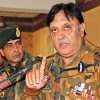 SP Pani is new police chief of Kashmir