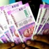 Rs 2000 notes will NOT be discontinued: Govt