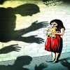 Group of 20 gangrape mother, daughter as father is tied to tree