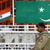Pakistan to skip WTO meet in New Delhi