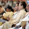 Congress wants to get rid of EVMs