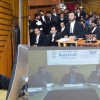 In a first, JK High Court adjudicates 4 cases through video-conferencing