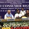 GoI must ban fraudulent online sellers: Zulfkar