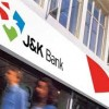 J&K Bank conducts camps under Gram Swaraj Abhiyan
