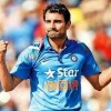 BCCI to decide fate of Mohammed Shami after receiving ACU report
