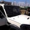 South kashmir: Militants attack SSP Shopian's vehicle