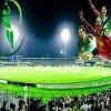 Najam Sethi adamant PSL final will be held in Karachi