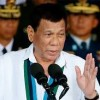 Philippines formally withdraws from International Criminal Court