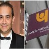 PNB not shown as creditor in US bankruptcy filing by Nirav Modi companies