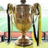 Azlan Shah Cup: India thrash Ireland to finish 5th