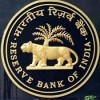 RBI did risk-based supervision of bank every year: PNB