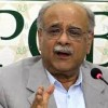 PCB chairman reveals West Indies tour of Pakistan itinerary; not to clash with death anniversary of ZA Bhutto
