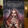 'Padmaavat' crosses Rs 300 cr, Ranveer calls it 'historic film'