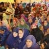 International Women's Day celebrated across Kashmir division