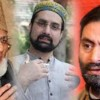 JRL appreciates people for boycotting elections