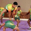 Pak to host Super Kabaddi League in May