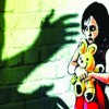 Class 6 Dalit girl confined, raped for 2 days by relative in Odisha