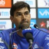 Chennai Super Kings Did Well to Restrict Punjab to 197: Fleming