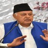 JKCA scam: Farooq Abdullah to appear in court on Aug 29