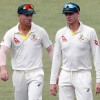 Warner, Smith will be booed if they play against India: Chappell