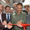 J&K Bank commissions ATM at JLNM Hospital
