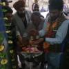 J&K Bank commissions ATM at Gonjipora