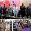 J&K Bank Chairman inaugurates 2 Business Units, 4 ATMs in Pulwama