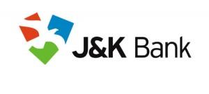 JK Bank, HIAL sign MoU