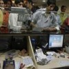 Bank unions threaten 2-day nation-wide strike from May 30