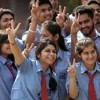 Girls outshine boys in CBSE Class 12 results