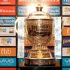 Ranbir Kapoor to host prelude to IPL finale